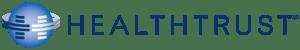 HealthTrust Link