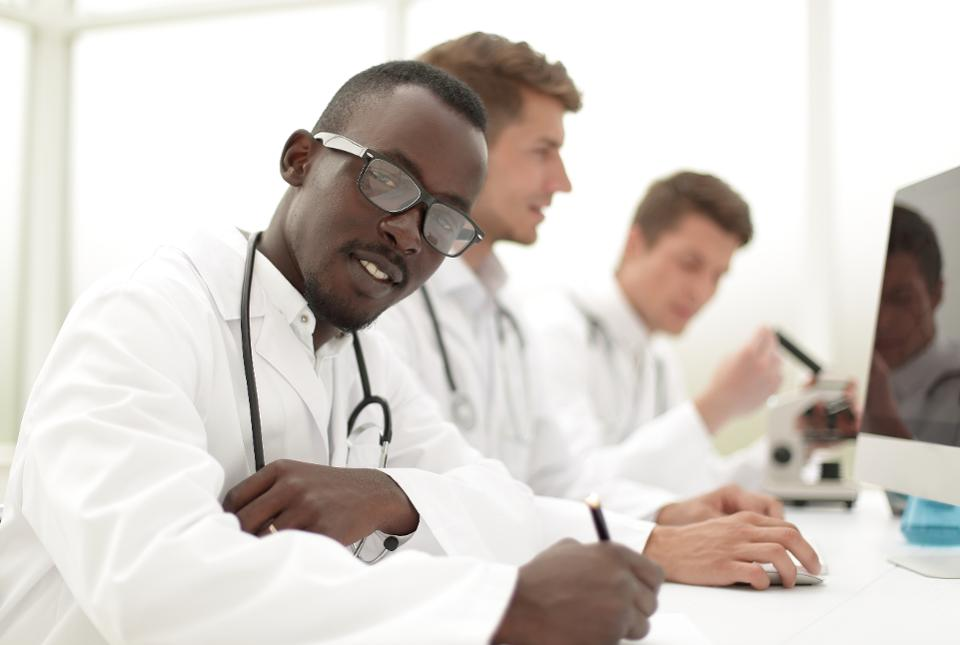 Concierge Medical Practices
